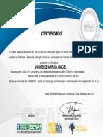 76720260-certificado.pdf