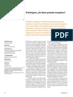 El hidrogeno como fuente de energia del futuro.pdf