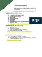 CONSTRUCCION DEL REACTOR.docx