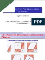 Geometria-4-3-SinPausas.pdf