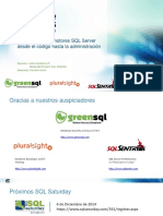 Optimizacion_de_motores_SQL_Server.pdf