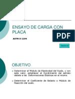 ENSAYO-DE-CARGA-CON-PLACA.pdf