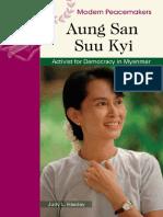 [Judy_L._Hasday]_Aung_San_Suu_Kyi_(Modern_Peacemak(BookSee.org).pdf