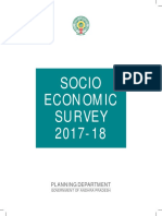 Socio Economical Survey  2017-18.pdf