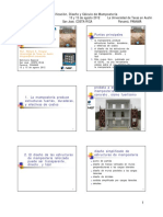 ICCYC ponencia Mamposteria klingner 2012-08-09.pdf