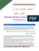 ikhlash-menuntut-ilmu-syari.pdf