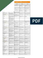 can do table_upper_intermediate_teachers_guide.pdf