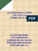 2008 Atlanta Clinic (2)