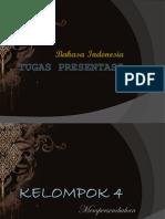 Tugas pola membaca cepat Bahasa Indonesia.pptx