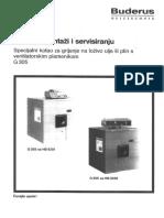 G305 montaza servis HR 05645820_8-1996 HR