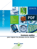 METTLER_TOLEDO_LabCat_2014_15_ES.pdf