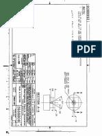 688B00 Plug Alteration Rev 1