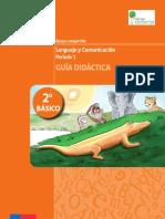 guiadidactica1lenguaje.pdf