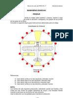6_lecciones_de_vuelo_5