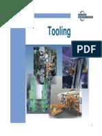 Tooling Overview-Harburg Freudenberger