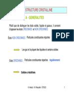 orca_share_media1507892956241.pdf