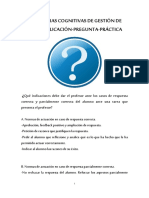 ESTRATEGIAS COGNITIVAS DE GESTIÓN DE AULA.pdf
