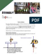 QUINTOFuerzas_cotidianas.doc