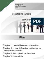 Comptabilite-bancaire-1