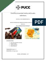 Sudán Semi Pro