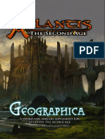 KHP023 Atlantis - The Second Age - Geographica.pdf