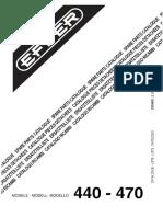 EFFER440.pdf