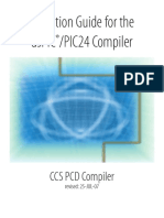 Transition Guide ccs.pdf
