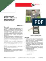 AUX-101-Port.pdf