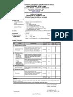 pembimbing 1.pdf