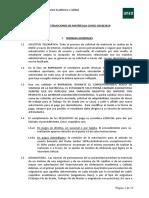 Instrucciones_de_matricula.pdf