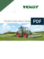 347432-fendtcutter-1801-en.pdf