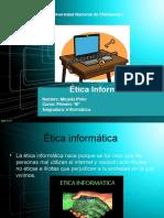 eticadelainformatica-170414200042