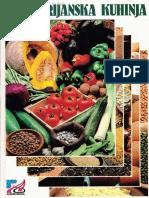 Vegetarijanska Kuhinja (1).pdf