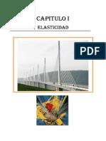 CAPITULO I ELASTICIDAD.docx