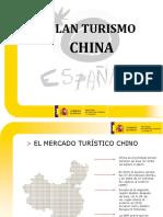 Plan China Web