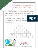 30-tiras-de-pirámides-de-cálculo-mental.pdf