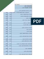 לוח שידורים 26.10-1.11 להפצה