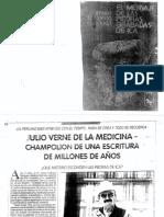 El Mensaje de Las Piedras de Ica - Javier Cabrera