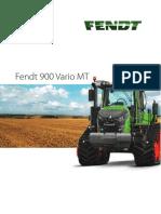 484663-fendt900mt-09-2017-en-v1