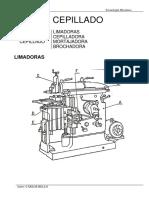 Limado_Brochado_procesos especiales de desgaste.pdf