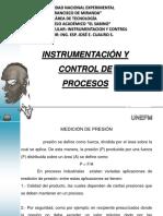 295843589-Presion-temperatura-Flujo-y-nivel.pdf