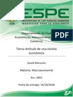 Deber 1_ Morocho Toapanta David_P1_Macroeconomia