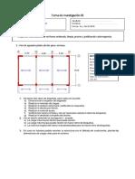 TEMA DE INVESTIGACIÓN 05 (1).pdf