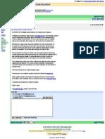 Gmail - Biostatistician Post in Malawi