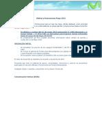 052 Ofertas y Promociones Mayo 2015