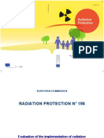 radiation protectin in aviation 2