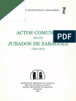 _ebook(3)