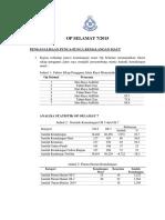 Ops Selamat 7 2015.pdf
