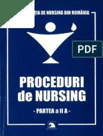 cartea proceduri nursing.pdf