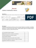 cfq-7-exercicios1.pdf